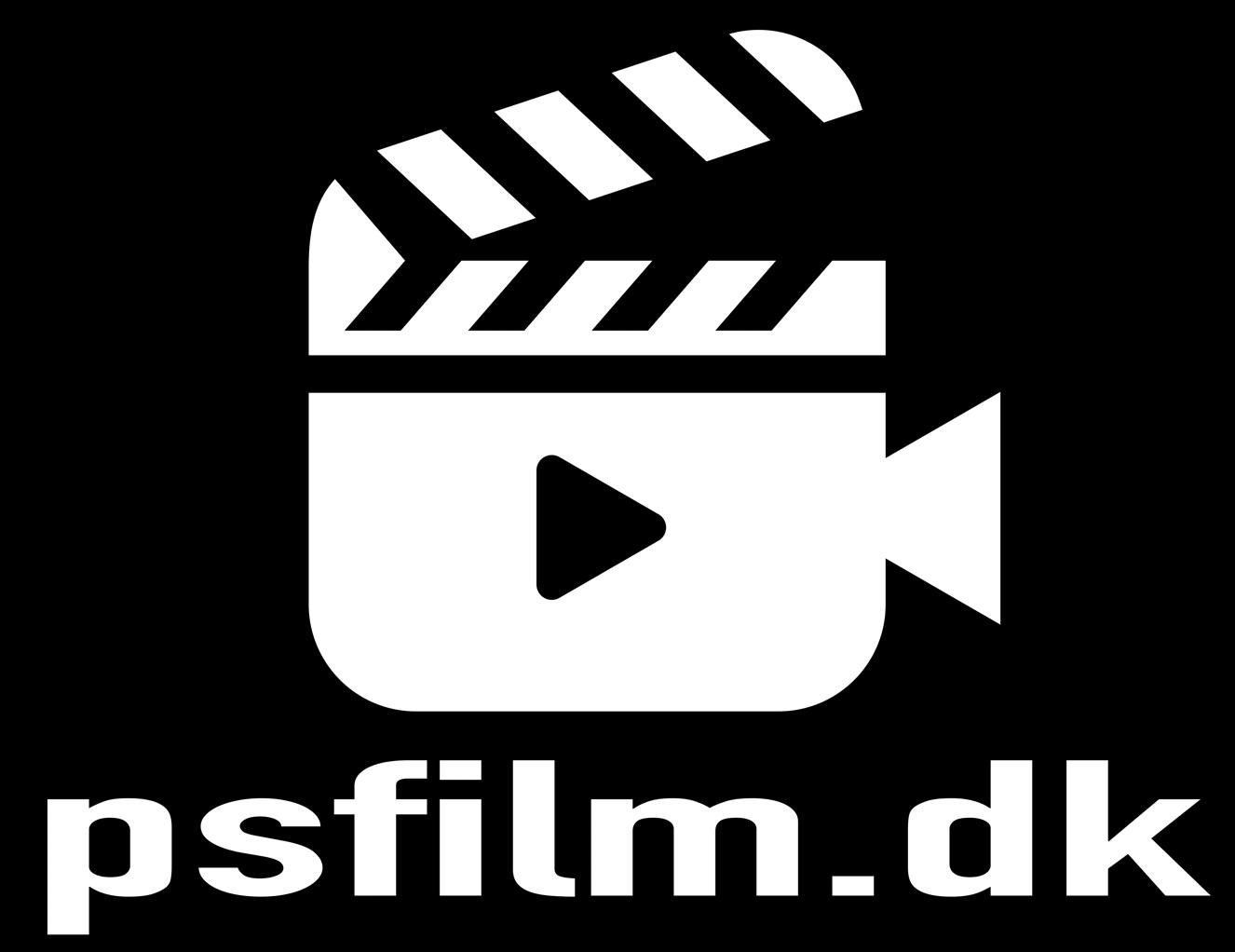 PSFILM